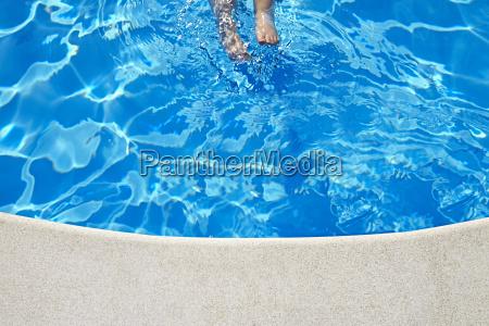 blau urlaub urlaubszeit ferien sommer sommerlich
