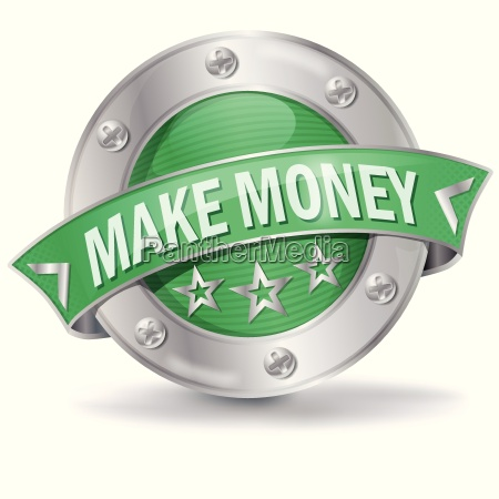 button make money