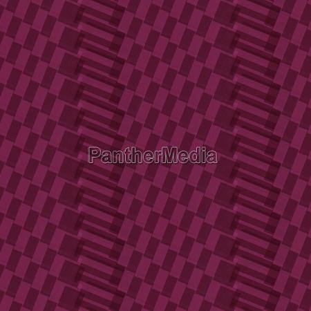 modern moderne platz quadrat abstraktes abstrakte