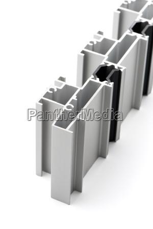 aluminiumprofilzubehoer