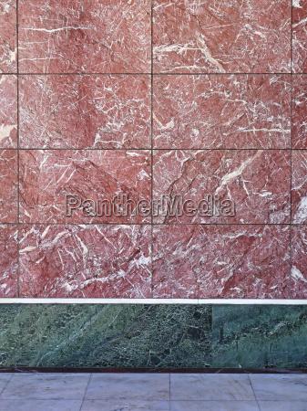 marmor tiles