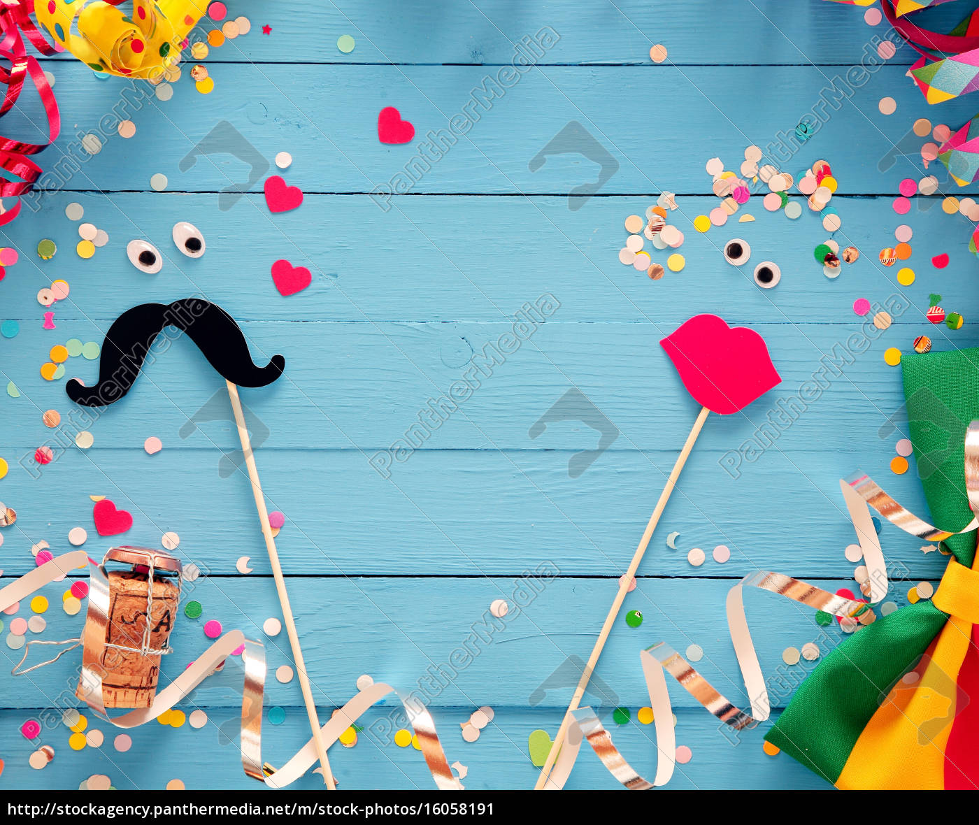 fun, photo, booth, accessories, festive, background - 16058191