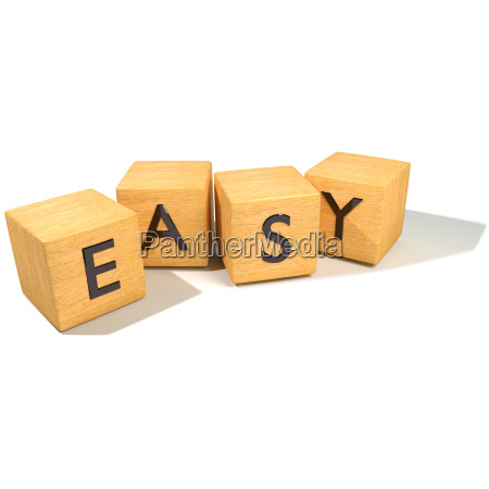 dice and easy
