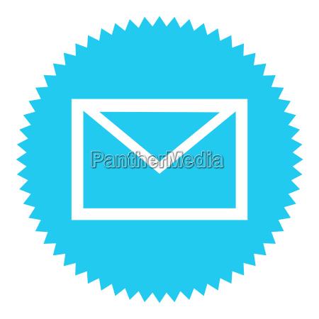 stern button newsletter