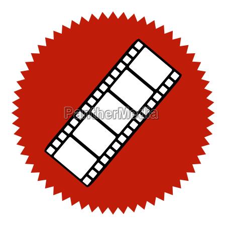 stern button film