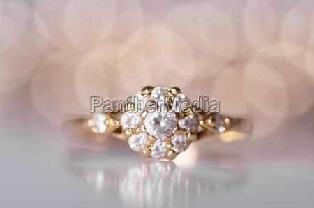 detail fashion stone elegance jewelry jewellery
