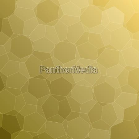 farbe grafik illustration grafisch graphisch abstraktes