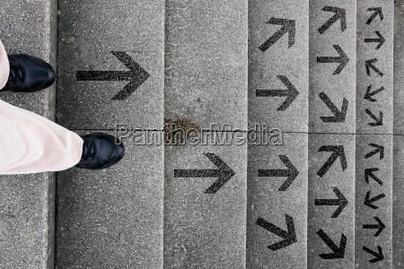 where shall we go where