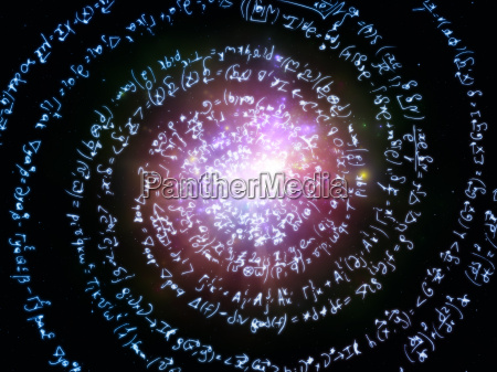 propagation of formulas