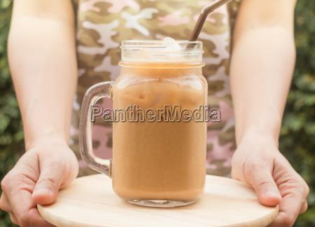 cafe cafeteria erfrischungsgetraenk fruehe erleichtern entspannen