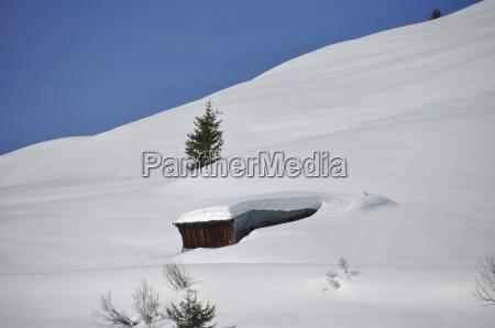 skigebiet silvretta montafon