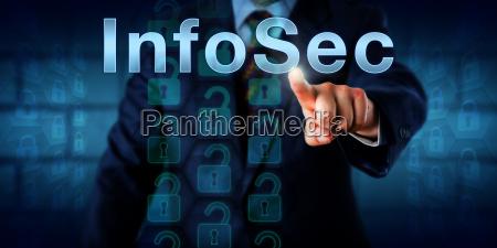 bewerbung risiko edv daten informationen angaben