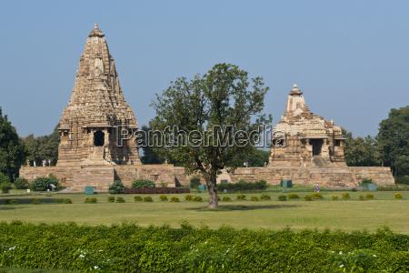 fahrt reisen religion religioes tempel gott