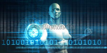 analytics technologie