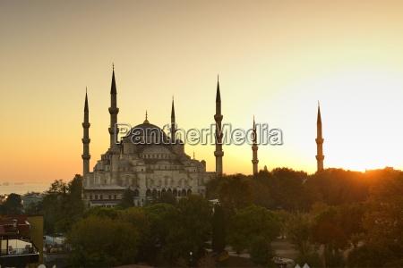 fahrt reisen bauten historisch geschichtlich religion