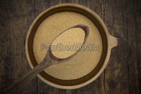 essen nahrungsmittel lebensmittel nahrung gesundheit farbe