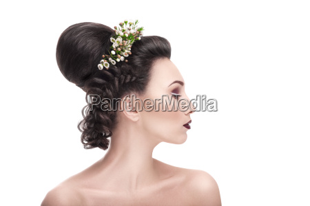 new hairstyles for brides