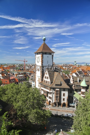 fahrt reisen bauten historisch geschichtlich stadt
