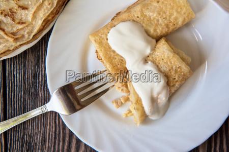 essen nahrungsmittel lebensmittel nahrung suesses braun