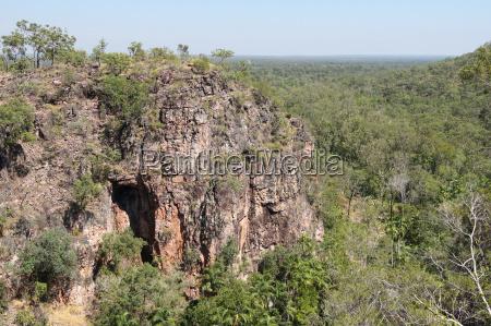 litchfield national park australien