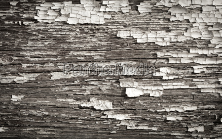 retro weathered wooden background texture