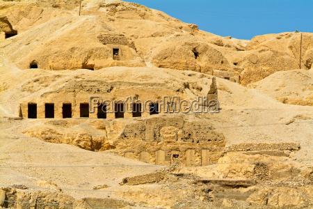 haus gebaeude fahrt reisen tempel denkmal
