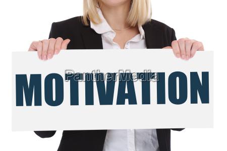 motivation motivieren mitarbeiter strategie fuehrung fuehren