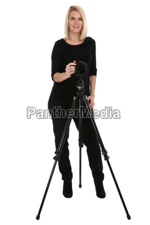 photographer photographer photography photograph womans profession