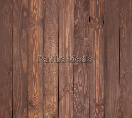grain wood texture may use as