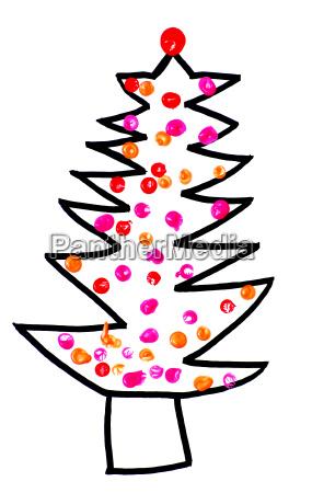 festlich weihnachtszeit dezember christmas baelle beflaggung