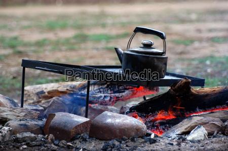 abenteuer brand feuer feuersbrunst grossbrand grossfeuer