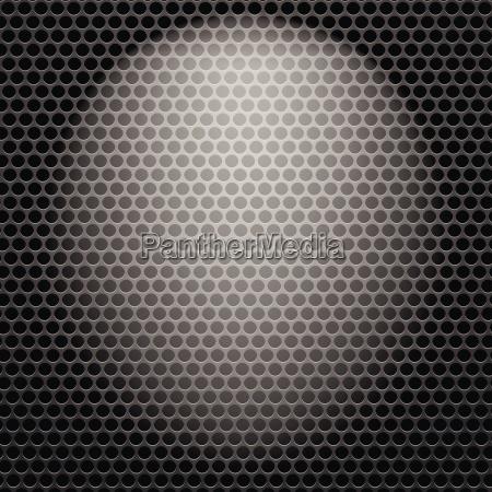 musik grafik modern moderne industrie industriell