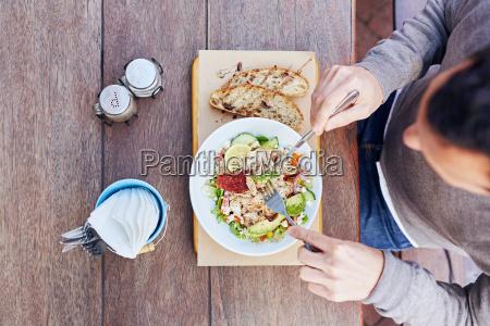 cafe essen nahrungsmittel lebensmittel nahrung brot