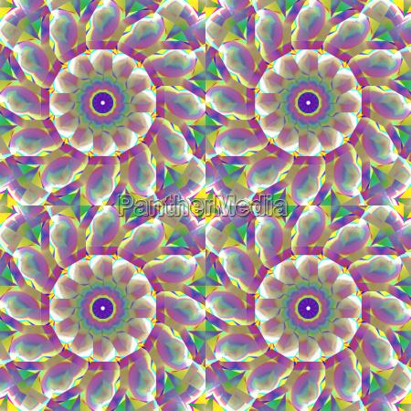lila purpur abstraktes abstrakte abstrakt kreise