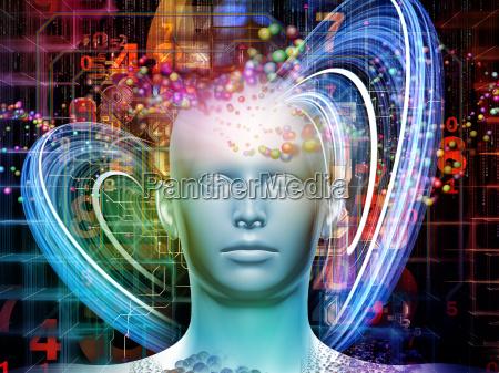 modern digital thoughts