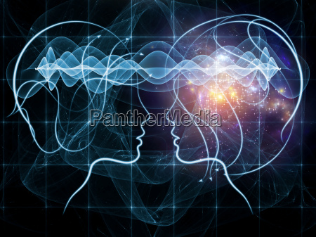 the growing mind