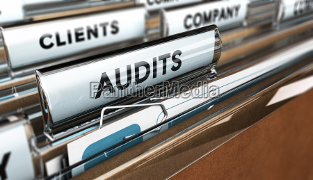 internal audit company management