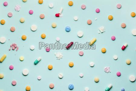 salud medicinal hospital droga medicamento medicina