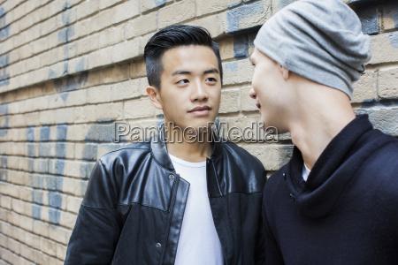 china hong kong gay couple at