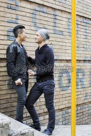 china hong kong gay couple at