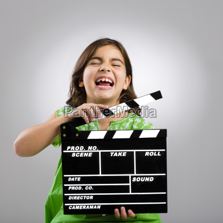 junger filmregisseur