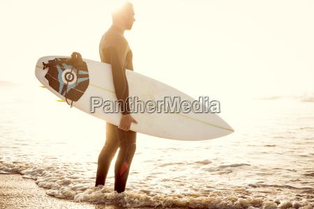 surfen ist lebensart