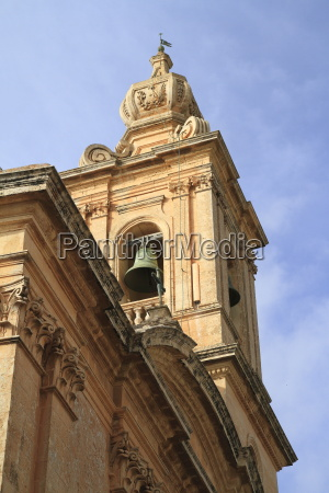 st peter paul cathedral in