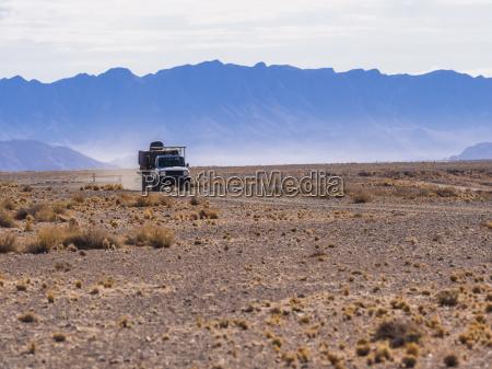 africa namibia region sossusvlei hammerstein tsaris