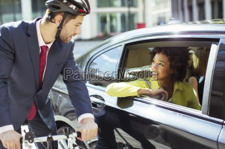 stadt auto automobil personenkraftwagen pkw wagen