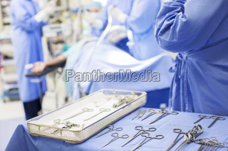 arzt mediziner medikus bestellen ordern maenner