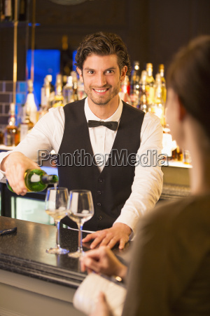 bar kneipe pub schaenke taverne schenke
