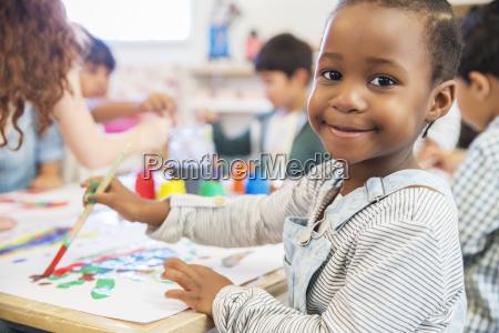 bildung ausbildung bildungswesen tags tagsueber klasse