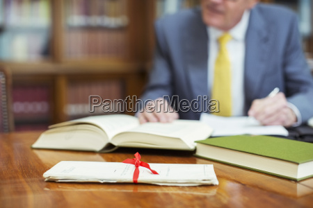 rechtsanwalt in kammern erforschung
