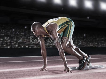 gesundheit nacht nachtzeit sportlich athletisch drahtig